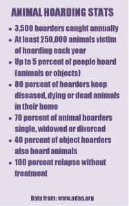 animalhoardingchart2