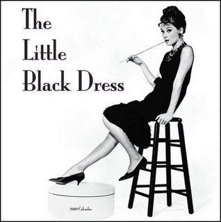 THE-LITTLE-BLACK-DRESS1