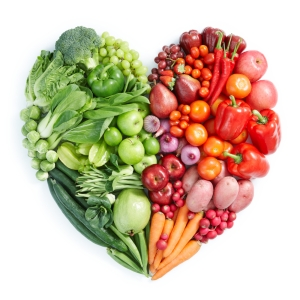 healthy-food-heart